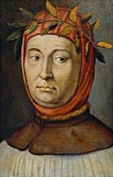 il Petrarca (Wikipedia)