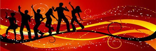 Aller danser avec des amies, une idée de sortie parmi tant d'autres