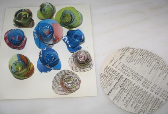 Pts-fleurs-papier-imp