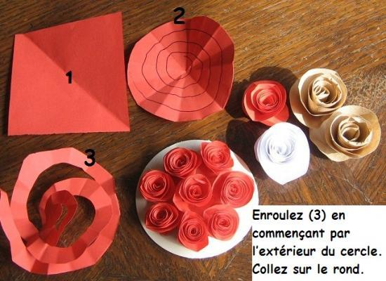 pts-fleurs-papier.1
