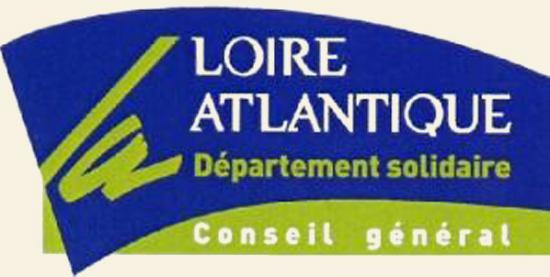 Loire Atlantique : le département solidaire !