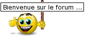smiley-bienvenue-___le-forum-2b35990.png