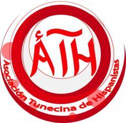 Rencontres ath