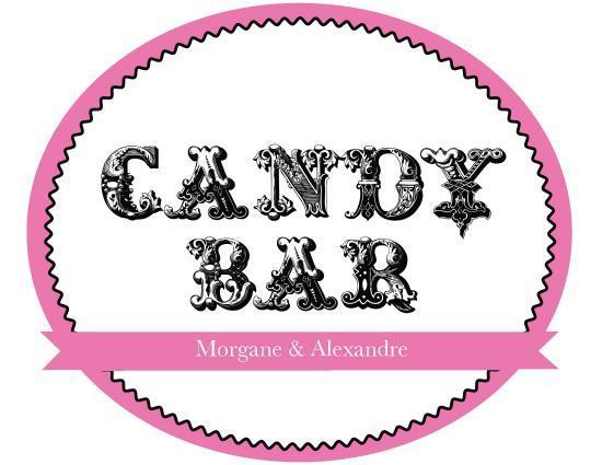 Célèbre étiquette de candy bar, vous en pensez quoi? CX87