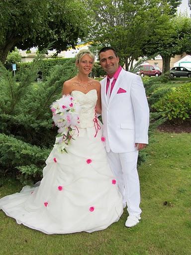 mariage2011