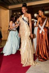 miss univers 2011 2