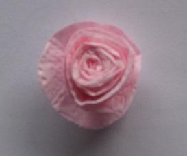 fleur-papier-h