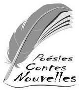 Concours d'écriture sur prépabac avec l'écrivain Christophe Marmorat