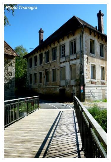 Le château de Grandvillars.jpeg