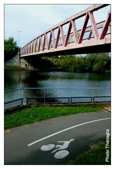 Le pont des Bouquières.jpeg
