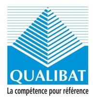 Lien vers le site Qualibat