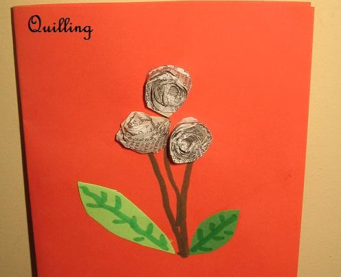 quilling-annuaire