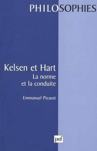 Sur le rapport aux règles et la résistance au positivisme juridique  Par : Emmanuel Picavet
