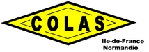 Colas