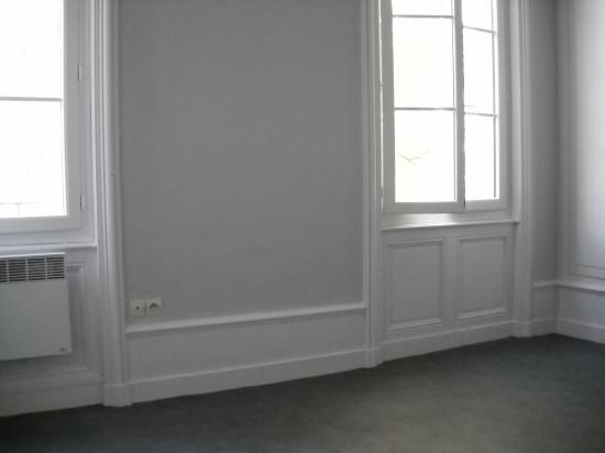 Relooking appartement locatif après travaux - DNG déco