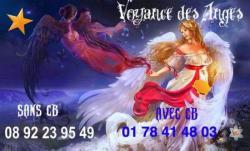 Elyna-voyance-