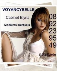 Voyancybelle, audiotel sans file d'attente