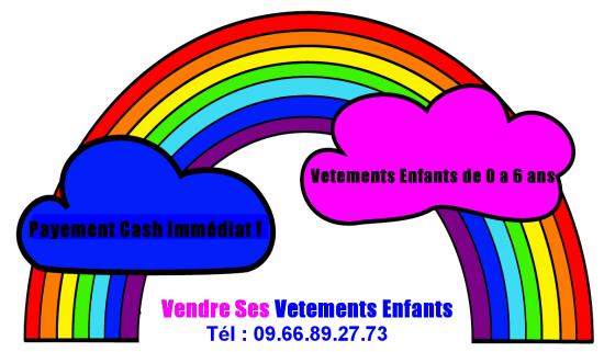 par Tout Le Monde - tags   www.vendresesvetementsenfants.fr vendre ses  vetements enfants  ou vendre mes vetements  vetements enfants occasion   site ... 7bf23ecd549