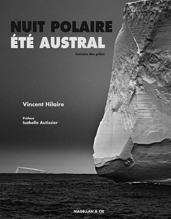 Vincent Hilaire