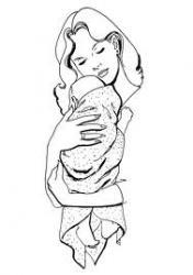 MERE ENFANT