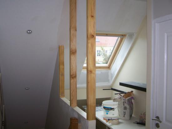 sms concept entreprise rge agr ee velux. Black Bedroom Furniture Sets. Home Design Ideas