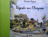 Regards sur l'Aveyron - cparou.com