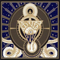 Blut Aus Nord - The desantification