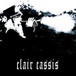 Clair Cassis