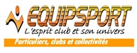 Equipsport
