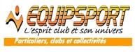 Equipsport